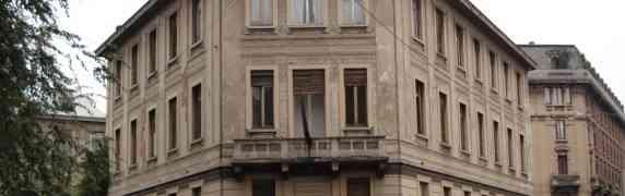 UNITRE MILANO – Lezione Magistrale del 23 aprile 2021
