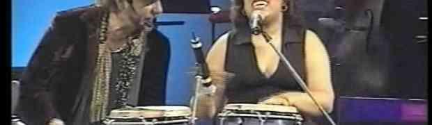 IL SANREMO MUSIC AWARDS RIPARTE DA CUBA: DAL 16 AL 21.NOVEMBRE GRANDE CONCERTO ALL'HAVANA.
