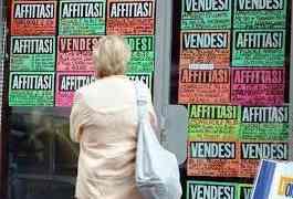 Locali commerciali: la pandemia fa esplodere l'offerta di vendita