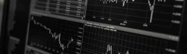 Consulenza finanziaria indipendente: cos'è?