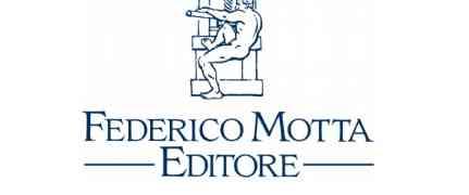 Federico Motta Editore: alla scoperta della biomedicina attraverso il saggio di Corbellini
