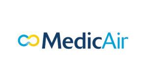 Nutrizione artificiale enterale e parenterale: tutto ciò che le distingue - MedicAir