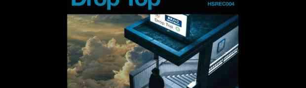 """REY WILLY  """"Drop top"""" Da venerdì 16 aprile il nuovo singolo in radio e in digitale"""