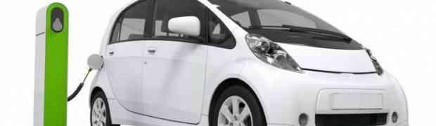 Settore Automobilistico la Sfida Epocale della Mobilità Sostenibile