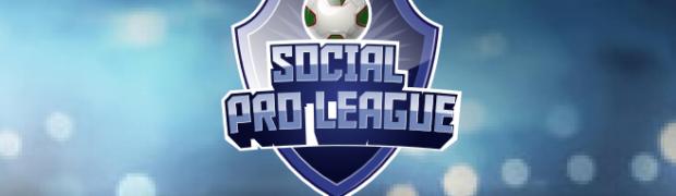 Serie C, finale della Social Pro League: Modena recupera e si porta sul 2 a 2 contro la Lucchese