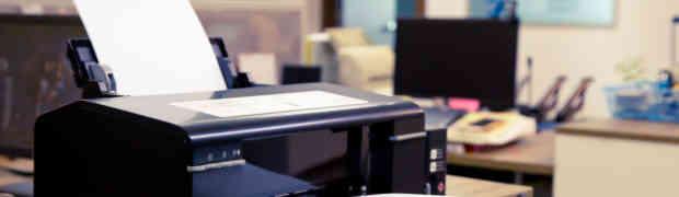 Cartucce e toner stampanti: le differenze