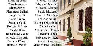 Palazzo delle Arti: presentata da Salvo Nugnes la mostra nello storico palazzo di Bassano d. G.