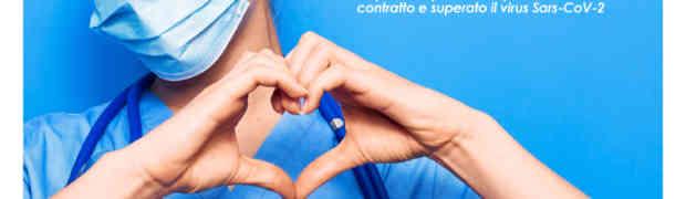 Covid-19 Le prestazioni dei Poliambulatori Lazio korian