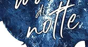 """Martina Boselli presenta il manuale di self-help """"Come il mare di notte"""""""