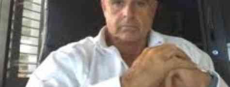 Davide Koster SOSazienda