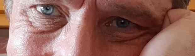"""Alfredo Annicchiarico presenta il romanzo """"Non sono io tutto"""""""