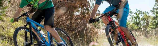 È online Top Bike Rent, il nuovo sito di noleggio bici nato dall'esperienza di Doctorbike