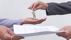 Valori immobiliari: per la Puglia partenza dell'anno in positivo