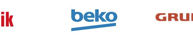 Arçelik, la casa madre di Beko e Grundig, ha rilevato la filiale di Whirpool in Turchia
