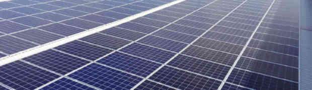 Poggi continua a investire sul fotovoltaico