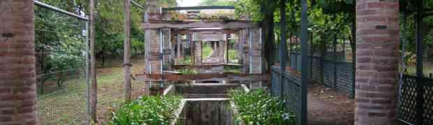 Casa di Ottavio Quartione Pompei
