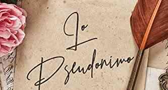 "Juls Way presenta il romance storico ""Lo pseudonimo"""