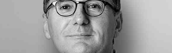 Francesco Milleri: smart glasses, il nuovo progetto di EssilorLuxottica in Francia