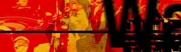 """Gianfranco GFN presenta """"Bonnie & Clyde"""",il suo nuovo singolo"""