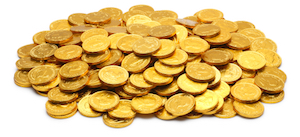Legge Sui Compro Oro, Regole e Limiti