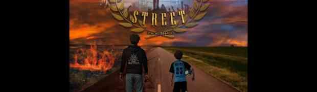 Matthew Quiet - Champion's street