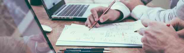 Come diventare più produttivi sul lavoro?