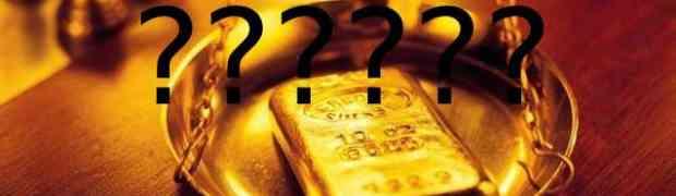 Quanto Vale Oro Usato Oggi