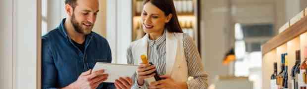 5 consigli per la formazione del personale retail