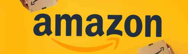 Come diventare un venditore Amazon di successo