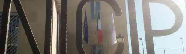 Mariglianella 26.6.2021 Inaugurazione
