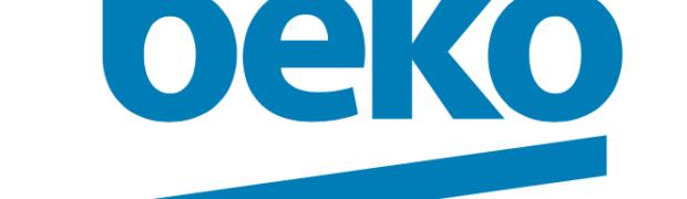 La ricerca di Beko rivela la determinazione dell'Europa per salvare il pianeta