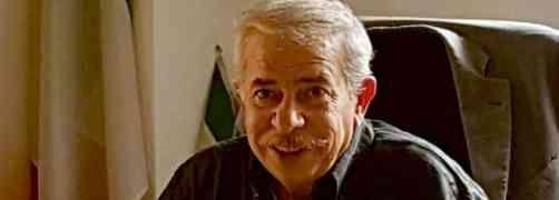 Sicilia, Carmelo Garofalo interviene su riforma edilizia