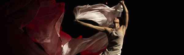 Bodies, con l'omaggio a Dante Alighieri si chiude la kermesse di danza a Corinaldo.