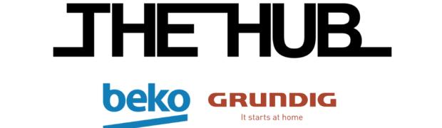 Beko Italia presenta 'THE_HUB', la nuova piattaforma online per supportate la distribuzione
