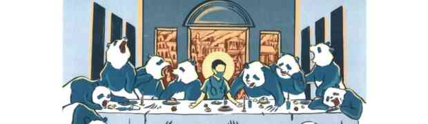 Regeneration Pandemic Pigneto: ripartire dall'arte e dalla cultura