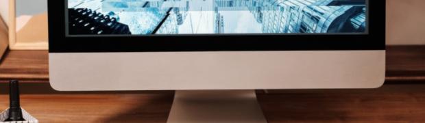 6 Lavori del futuro online fortemente richiesti (e pagati)