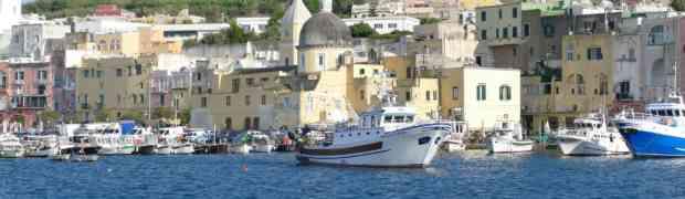 Cose importanti da sapere per chi va in vacanza ad Ischia