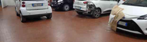 Quanto Costa Mantenere un Auto in Italia
