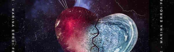 Paracadute (Feat. Biondo) è il primo singolo di Marina Erroi