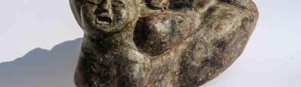 Cecilia Martin Birsa: arte scultorea in nome del virtuosismo
