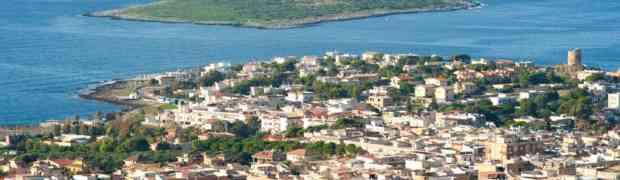 Isola delle Femmine, al via la fiera della CIDEC