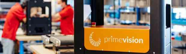 Prime Vision nieuwste sponsor Vattenfall Solar Team