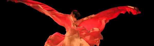 PULCINELLA di Igor Stravinskij apre ' I Cantieri dell'Immaginario'
