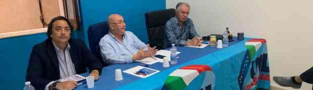 Sanità e welfare, le proposte della Uilp Sicilia