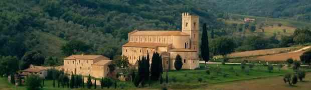 Italicahomes.com, i vantaggi di acquistare una casa o una villa in Italia