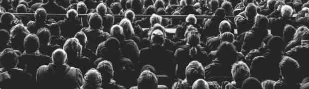 Agenzia web marketing Milano: l'importanza di affidarsi a un servizio professionale