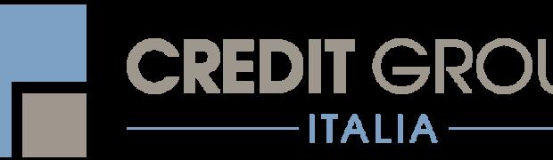 Credit Group Italia: il punto di riferimento per il recupero crediti