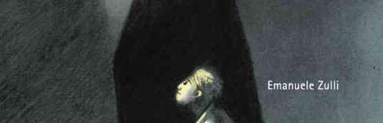 """Chiaredizioni presenta l'opera di Emanuele Zulli """"La luna quadrata"""""""