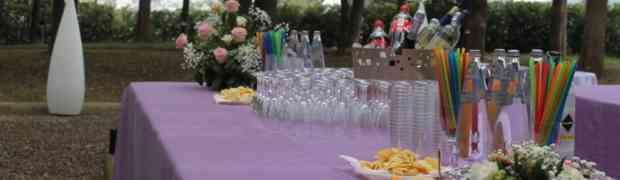 Matrimonio Bonus Insufficienti per il Settore del Wedding