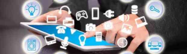 L'influenza della tecnologia smart sulla vita